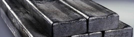 Magnesium-Die-Casting-Parts-Ingots