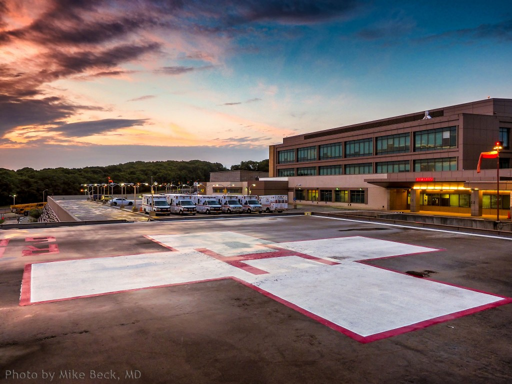 Photo-helipad-Mike-Beck.jpg